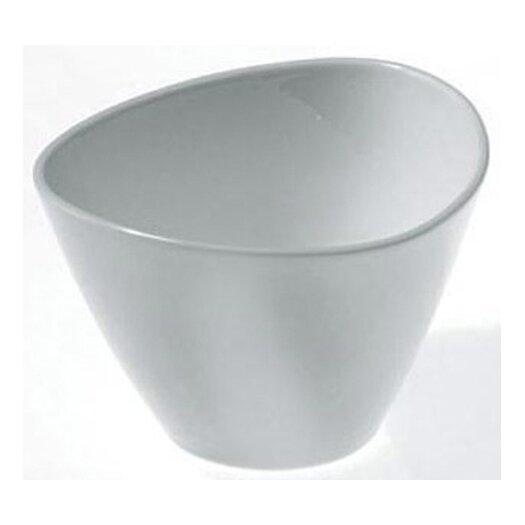 Alessi Colombina Teacup