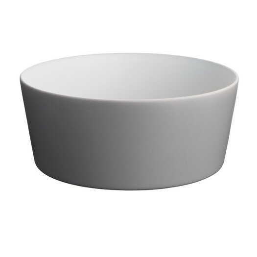 Alessi Tonale by David Chipperfield Serving Bowl