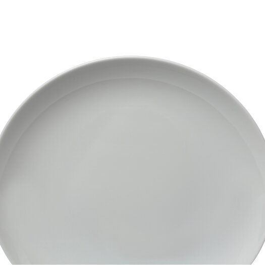 """Alessi Mami by Stefano Giovannoni 10.83"""" Dinner Plate"""