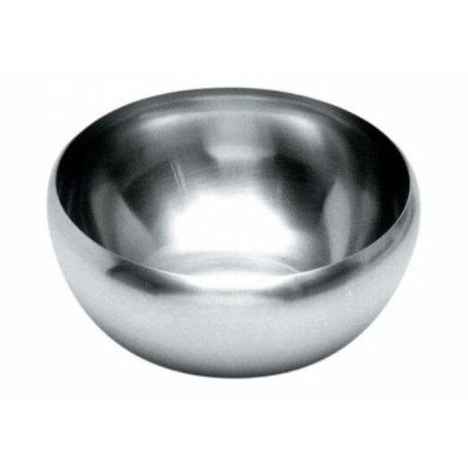 Alessi Carlo Mazzeri Salad Bowl