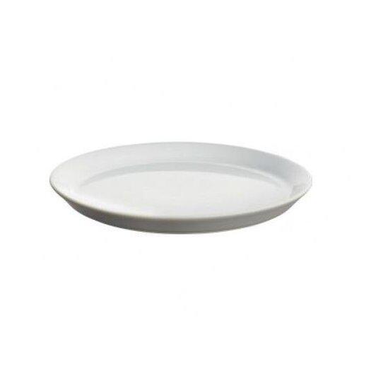"Alessi Tonale by David Chipperfield 2.36"" Plate"