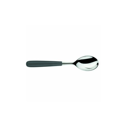 Alessi All-Time Table Spoon