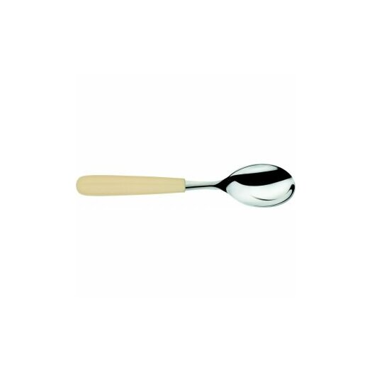 Alessi All-Time Coffee Spoon