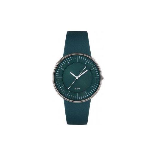 Alessi Luna Watch