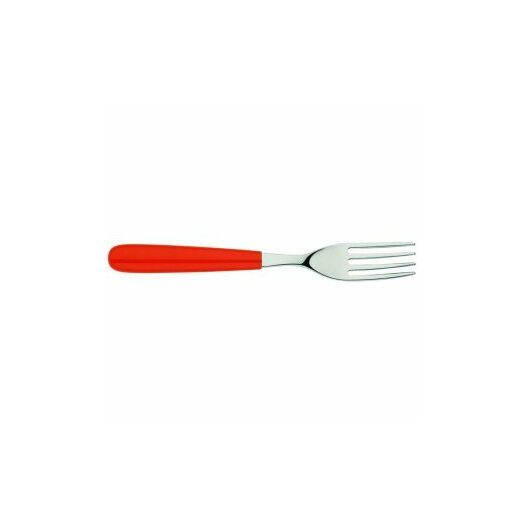 Alessi All-Time Table Fork