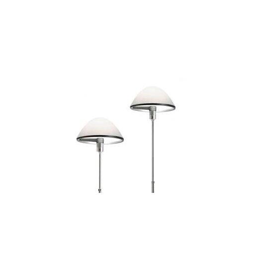 "Luceplan 13.8"" Miranda Lamp Shade"