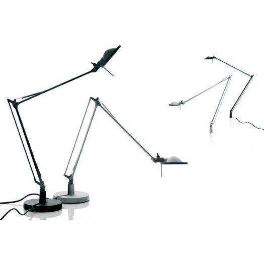 Luceplan Berenice LED Table Lamp
