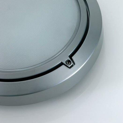 Metropoli D20/56.3 Compact Fluorescent Component