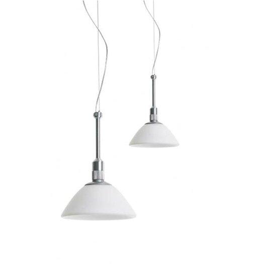 Luceplan Mirandolina Suspension Lamp