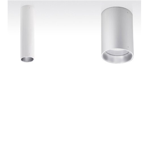 Luceplan E04 Ceiling Lamp