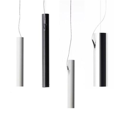 Luceplan Elementi E04 Suspension Light