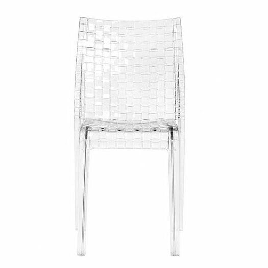 Kartell Ami Ami Chair