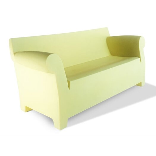 Kartell Bubble Club Sofa