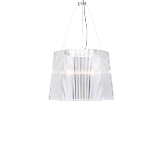 Kartell Gé Pendant Light