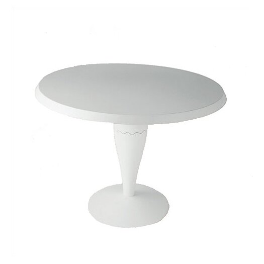 Kartell Miss Balù Table