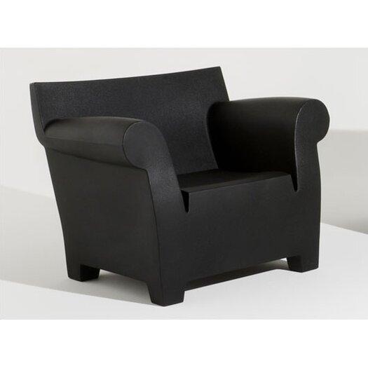 Kartell Bubble Chair