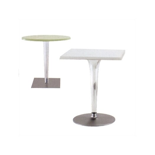 Kartell Top Top Bar Table