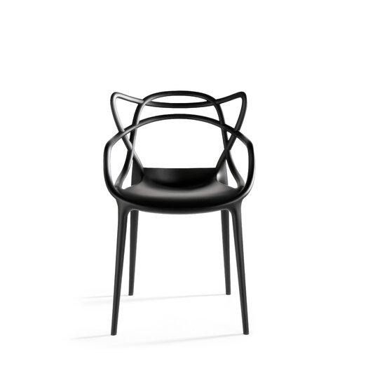 Kartell Kartell Masters Chair