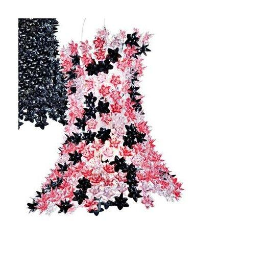 Kartell Bloom Pendant