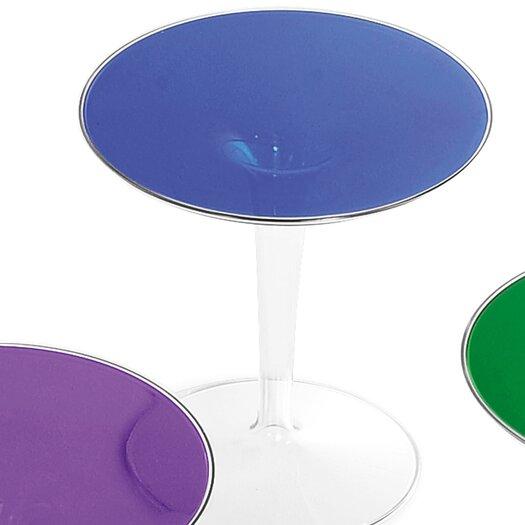 Kartell TipTop Table