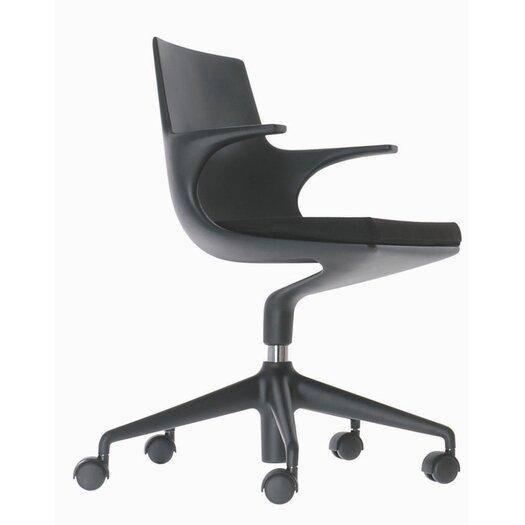 Spoon Chair