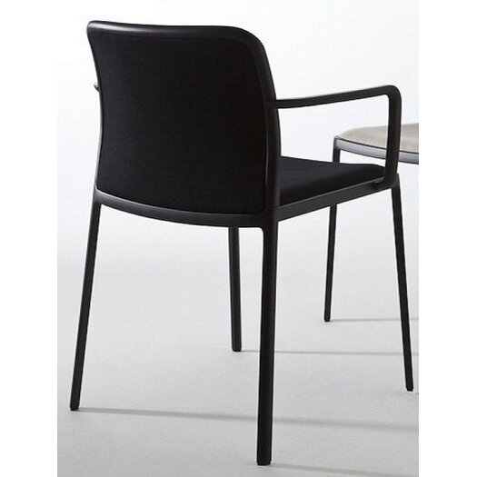 Kartell Audrey Soft Side Chair
