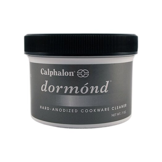Calphalon Dormond Hard Anodized Cleanser