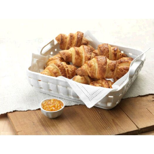 Calphalon 2-Piece Nonstick Baking Sheet and Brownie Pan Set