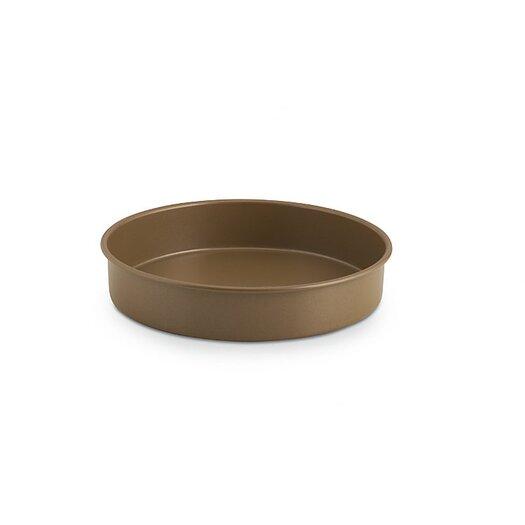 Calphalon Simply Nonstick Round Cake Pan