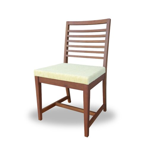 Gold Sparrow Katelyn Side Chair