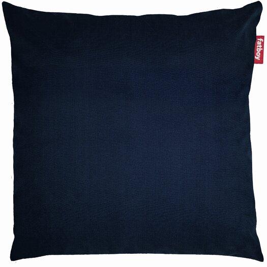 Fatboy Cuscino Stonewashed Cotton Pillow