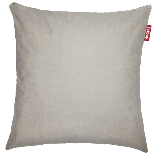 Fatboy Cuscino Stonewashed Cotton Pillow