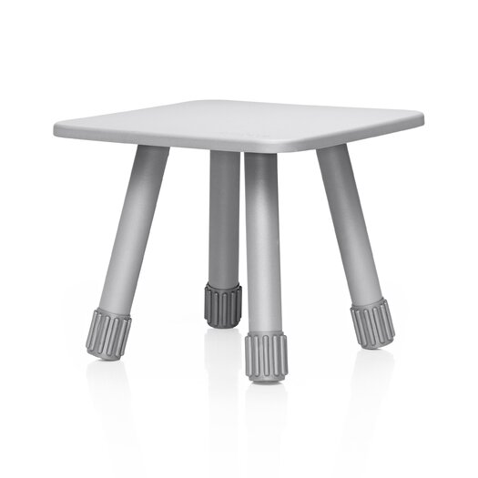 Fatboy Tablitski Stool