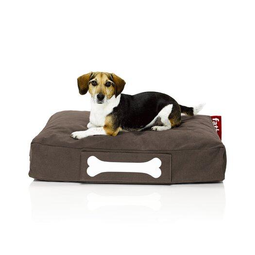 Fatboy Doggielounge Stonewashed Rectangle Pet Bed