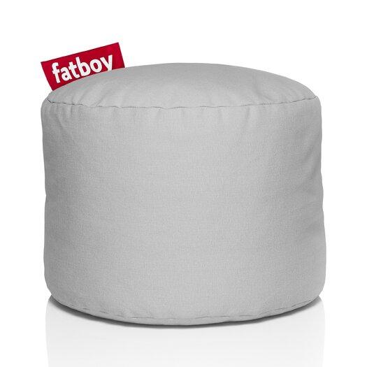 Fatboy Point Stonewashed Bean Bag Chair