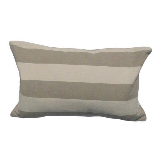 DR International Cadiz Pillow