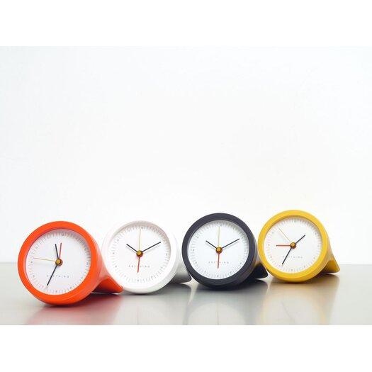 Anything Alarm Clock
