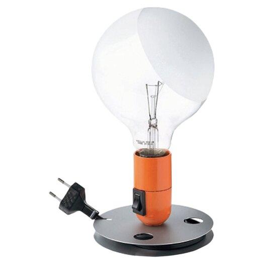 "FLOS Lampadina 9.5"" H Table Lamp"