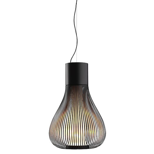 FLOS Chasen Suspension Lamp