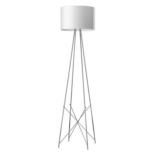 FLOS Ray F2 Floor Lamp