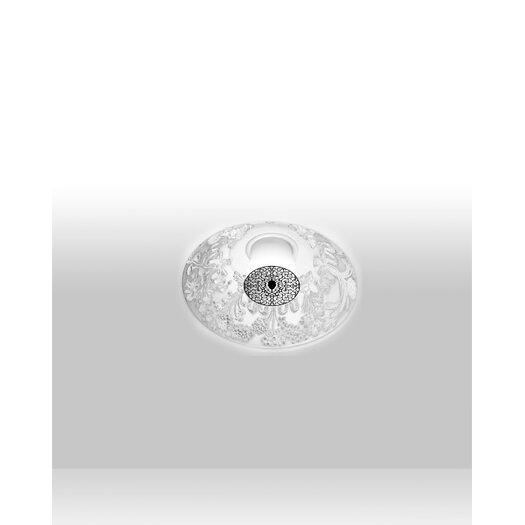 FLOS Skygarden Recessed Ceiling Lamp