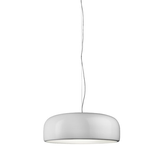 FLOS Smithfield S Suspension Lamp