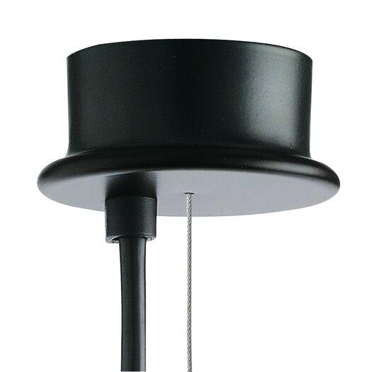 FLOS 2097 Suspension Lamp