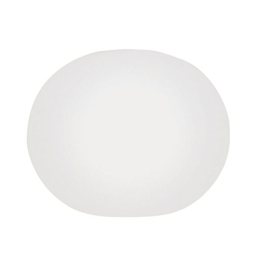 FLOS Glo - Ball W Wall Sconce