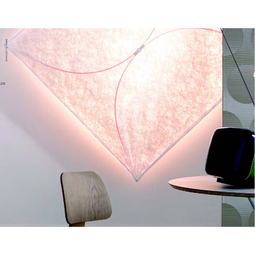 FLOS Ariette Wall Sconce