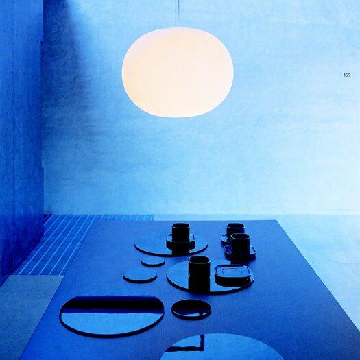 FLOS Glo-Ball Suspension Lamp