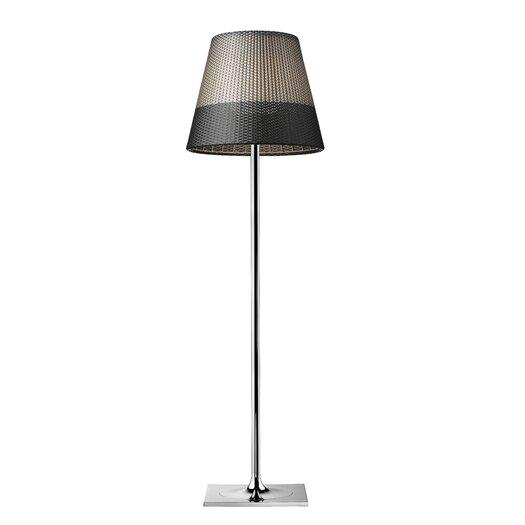 FLOS Ktribe Outdoor Floor Lamp