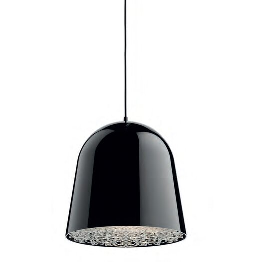 FLOS Can Can 1 Light Mini Pendant