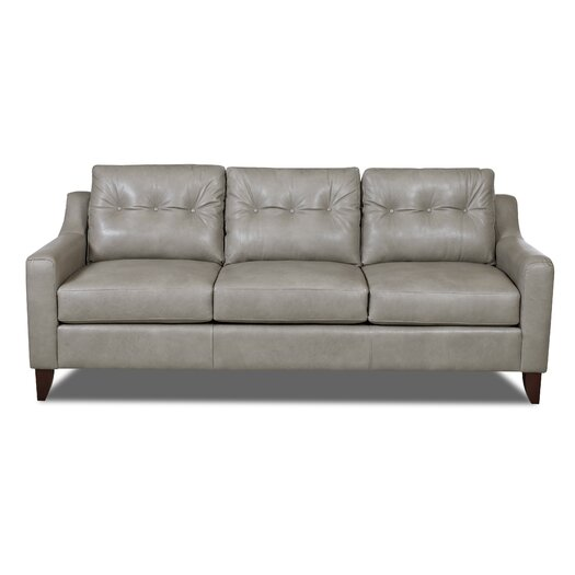 Klaussner Furniture Audrina Sofa
