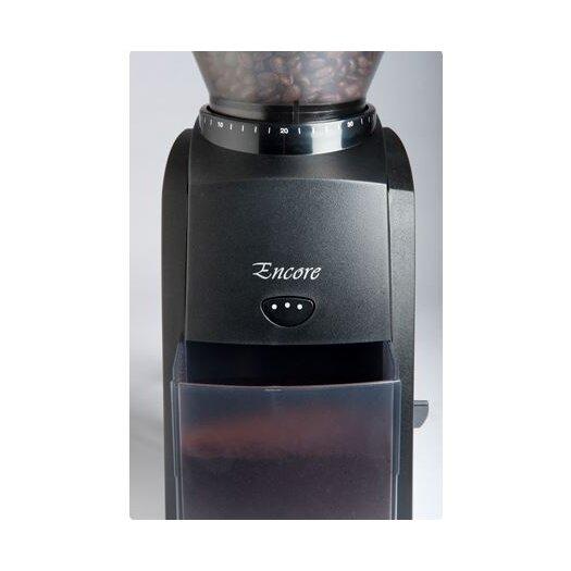 Baratza Encore Electric Burr Coffee Grinder